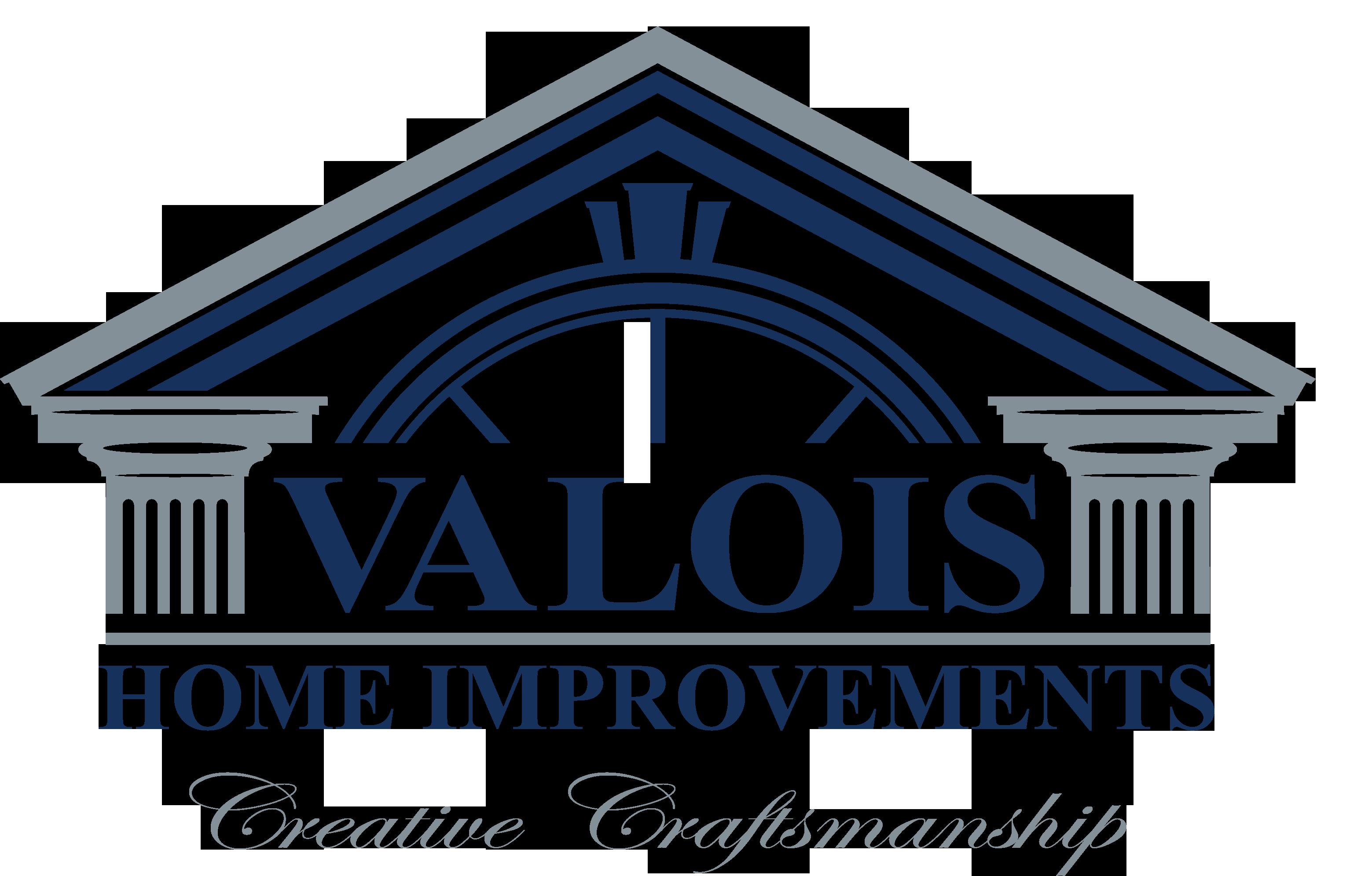 Valois Home Improvements