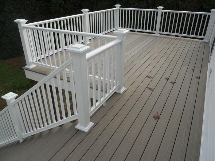 Composite deck copy.jpg