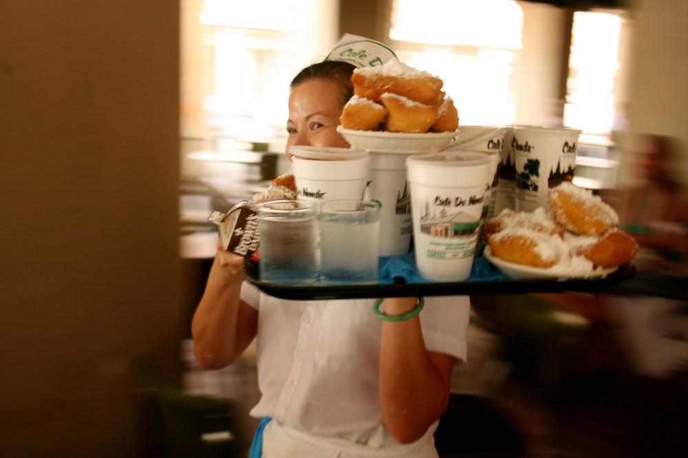 CafeDumondWaitress copy.jpg