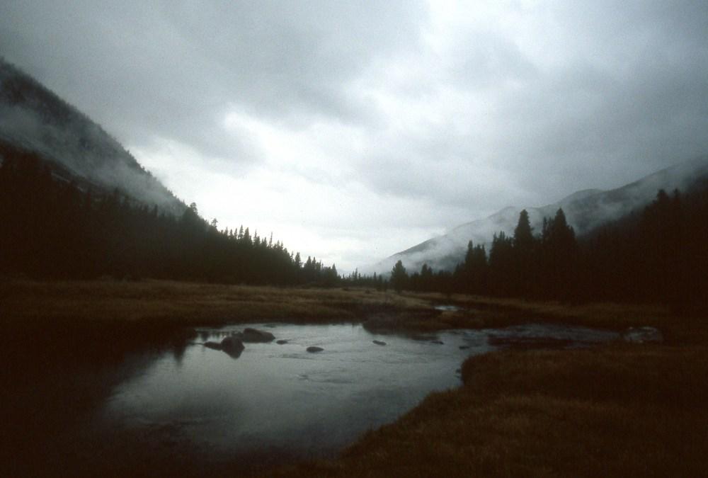 Yosemite003.jpg