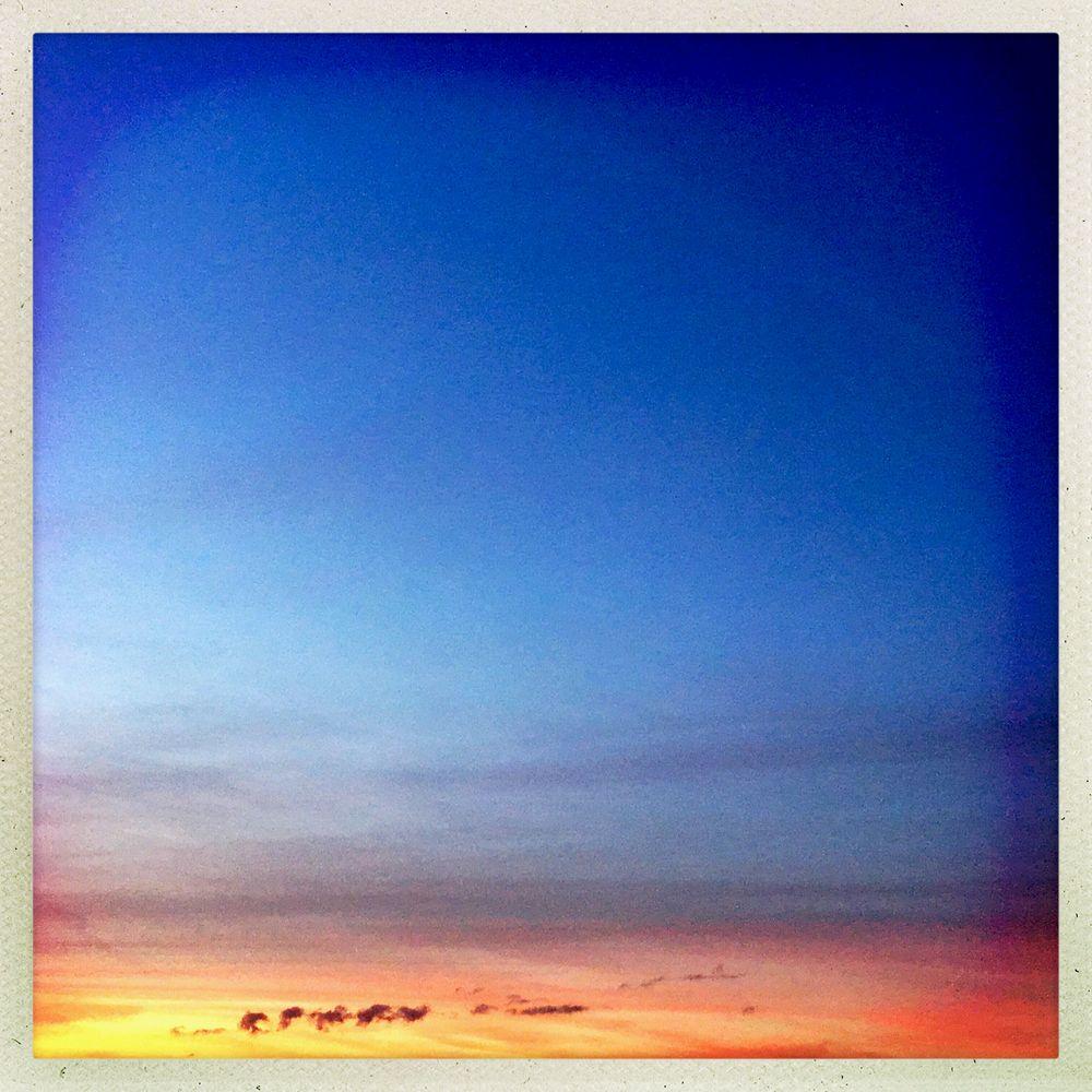 Sky: hipstamatic 6