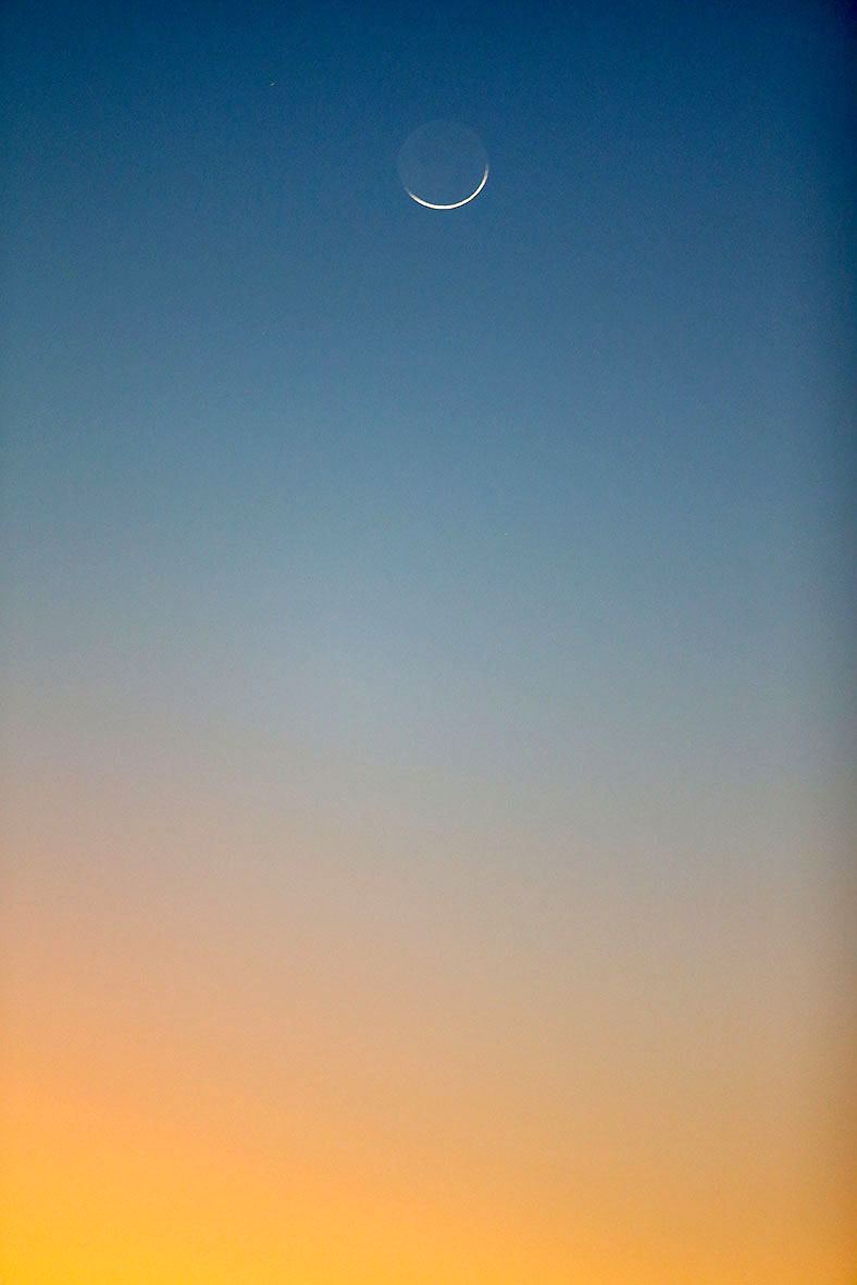 nLB_sunsetMoon-2.jpg
