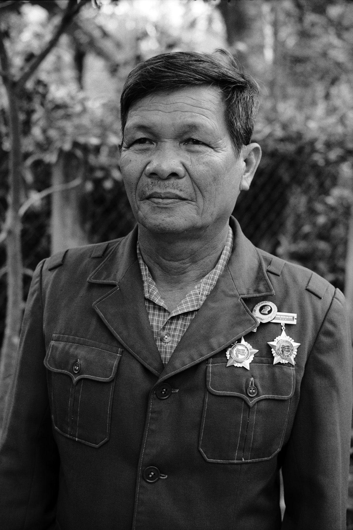 PHAM MINH2012