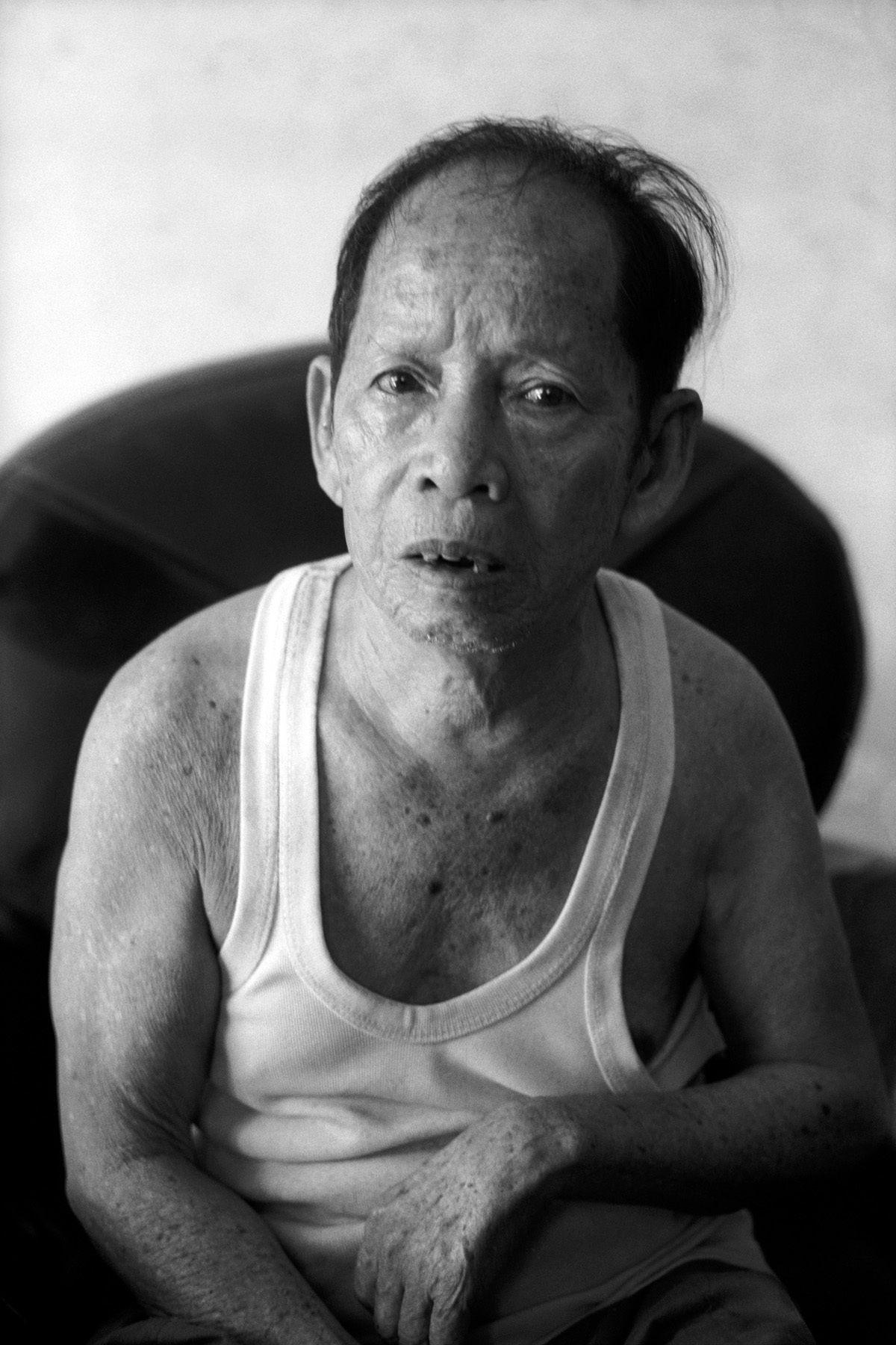 NGUYEN LAM TOI2012