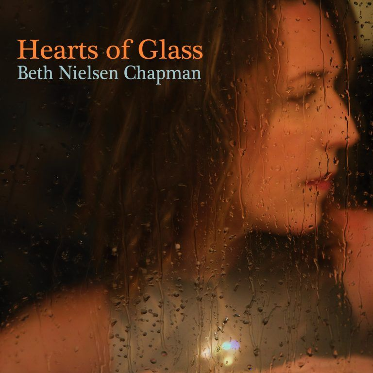 Hearts-of-Glass-COVER-Square-768x768.jpg