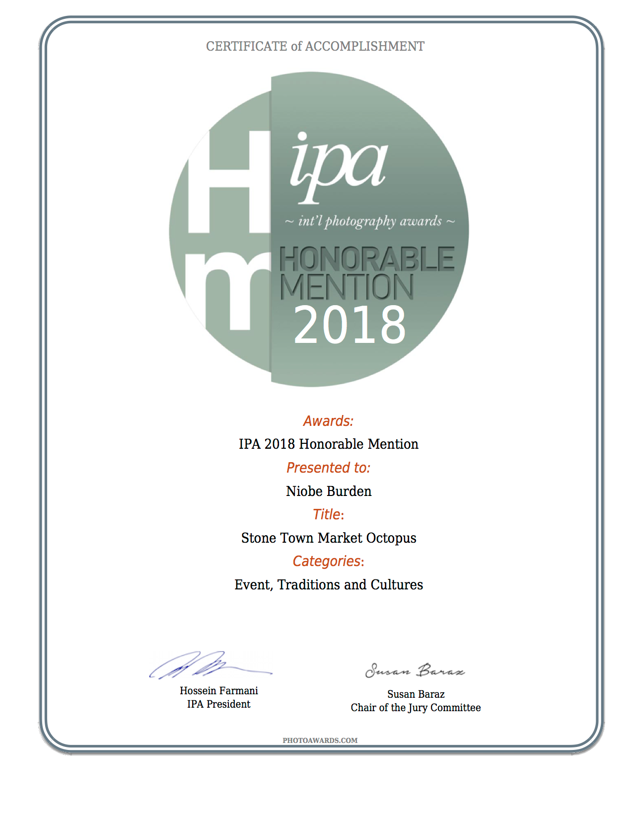 IPA HonorMention2018-Events,tradition,cultures.png
