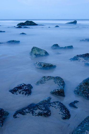 1r1403_pm_miners_beach_117