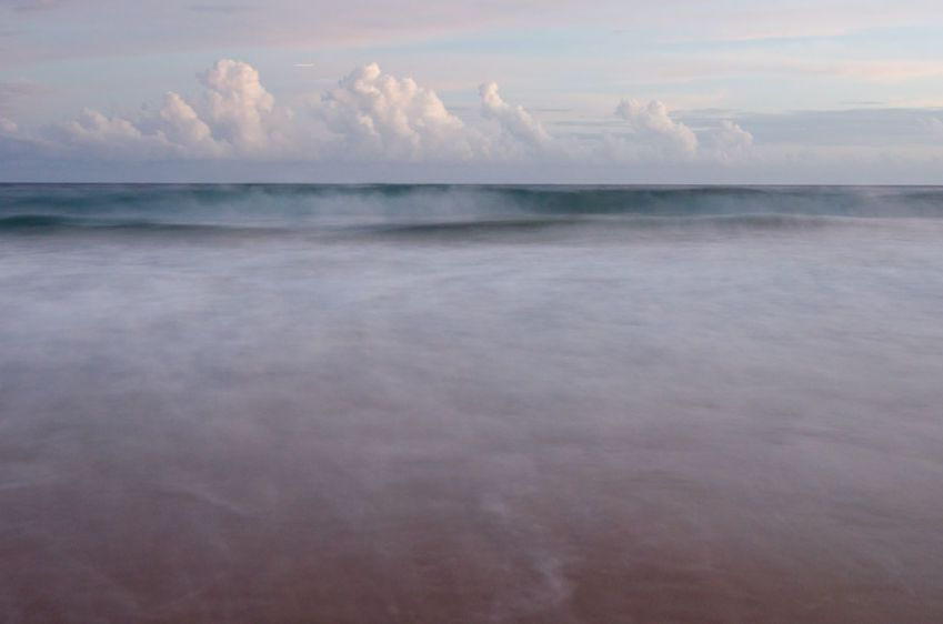 1r1403_deewhy_beach_137