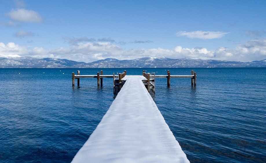 10603_tahoe_winter_23