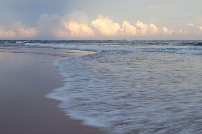 1r1403_deewhy_beach_34