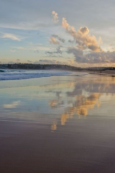 1r1403_deewhy_beach_28