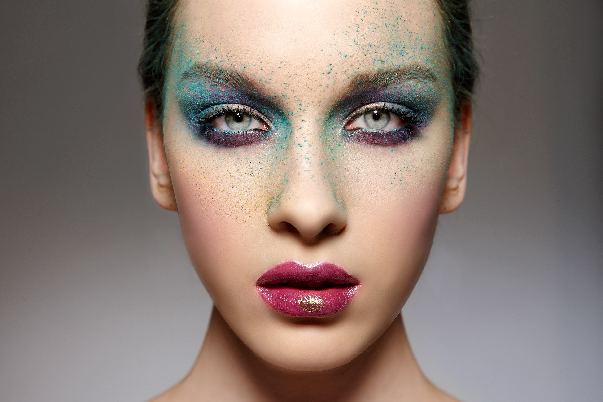 cammy-Beauty-65826-copy.jpg