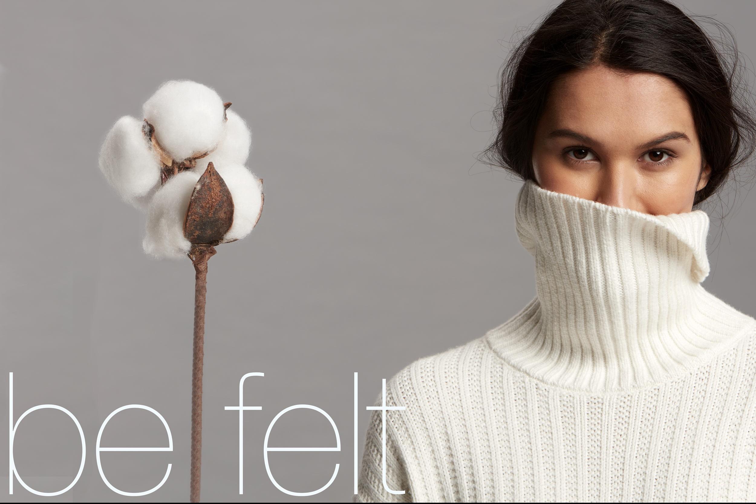sweater-story--4621P05C.jpg