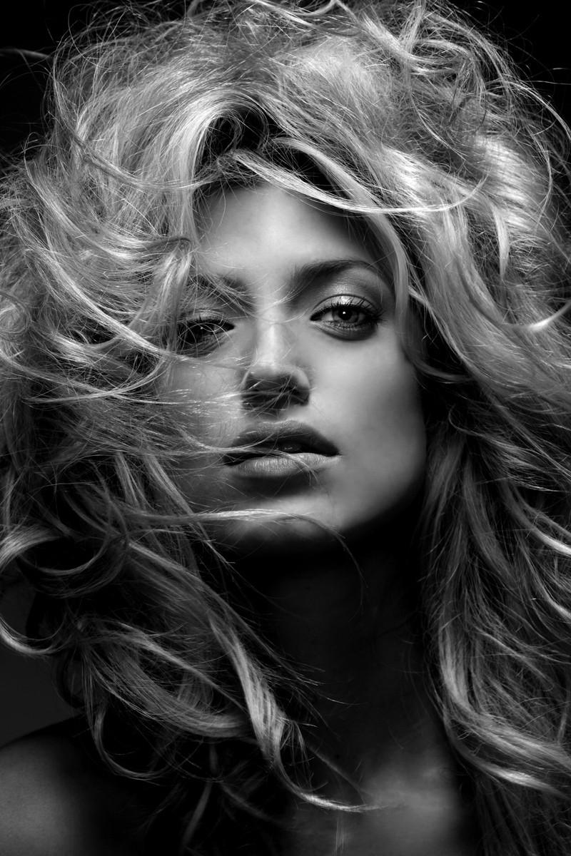 1jessica_new_hair_14816