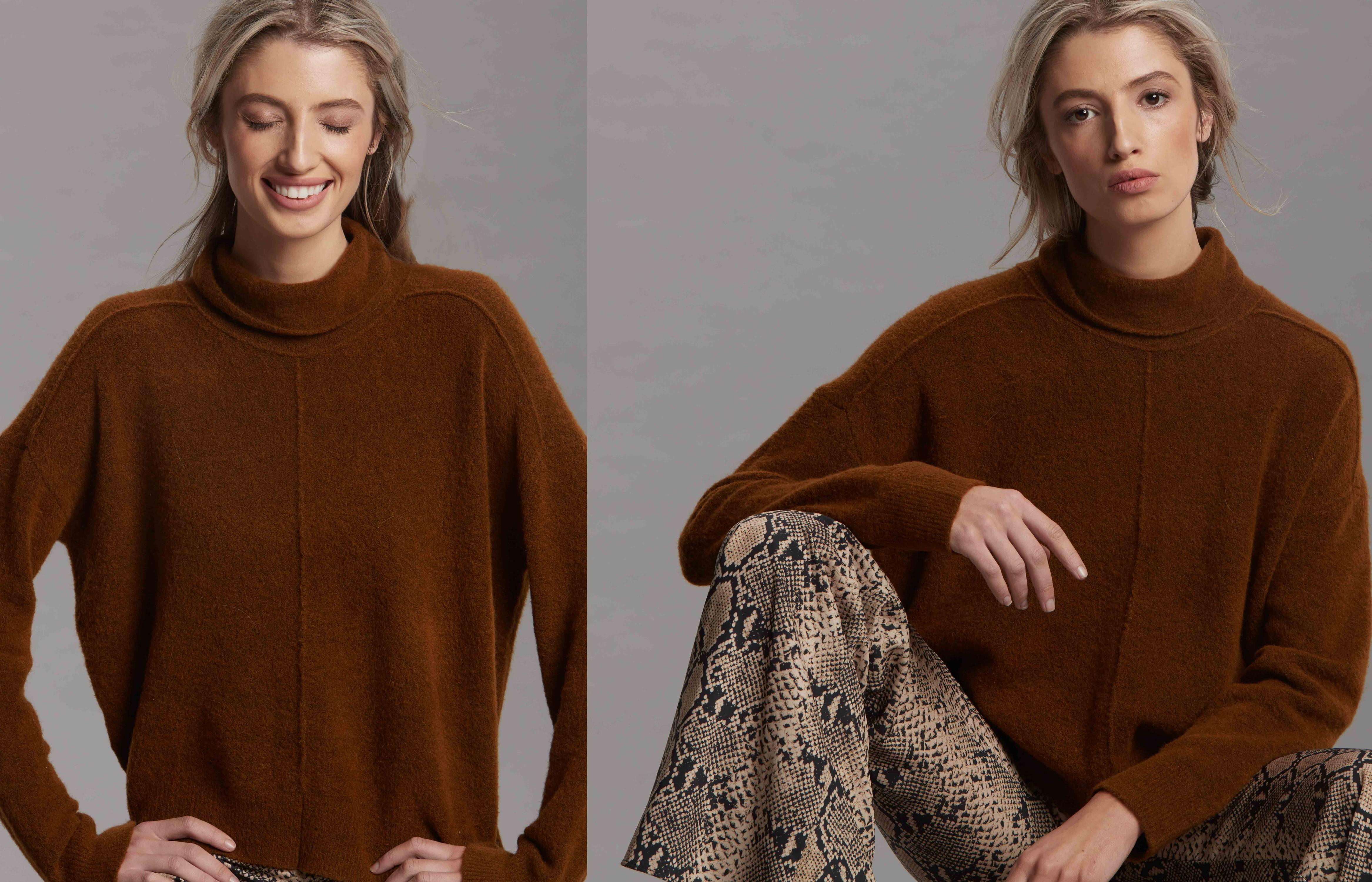 sweater-story4556P05C-copy.jpg