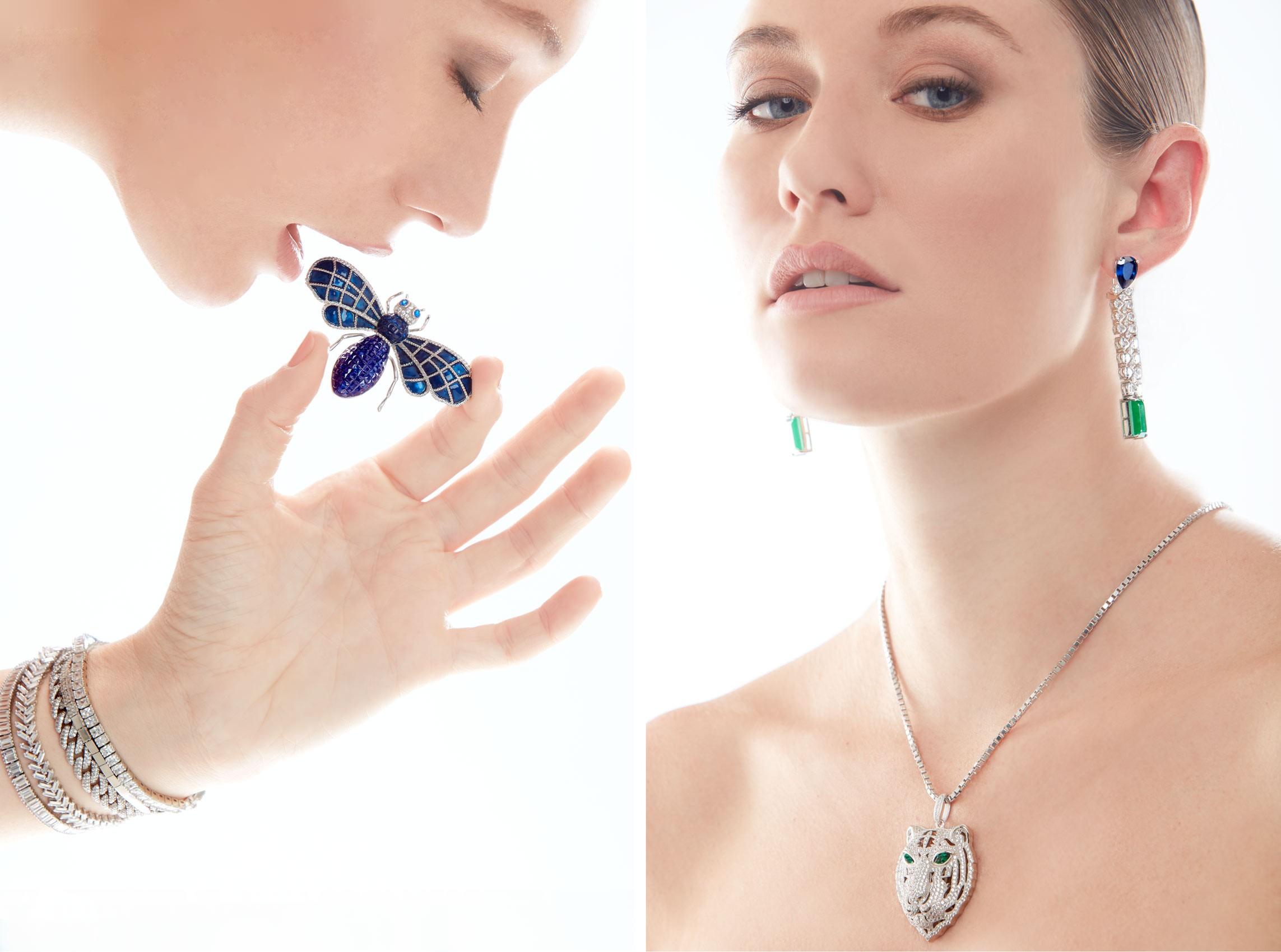 web-jewelry-1.jpg