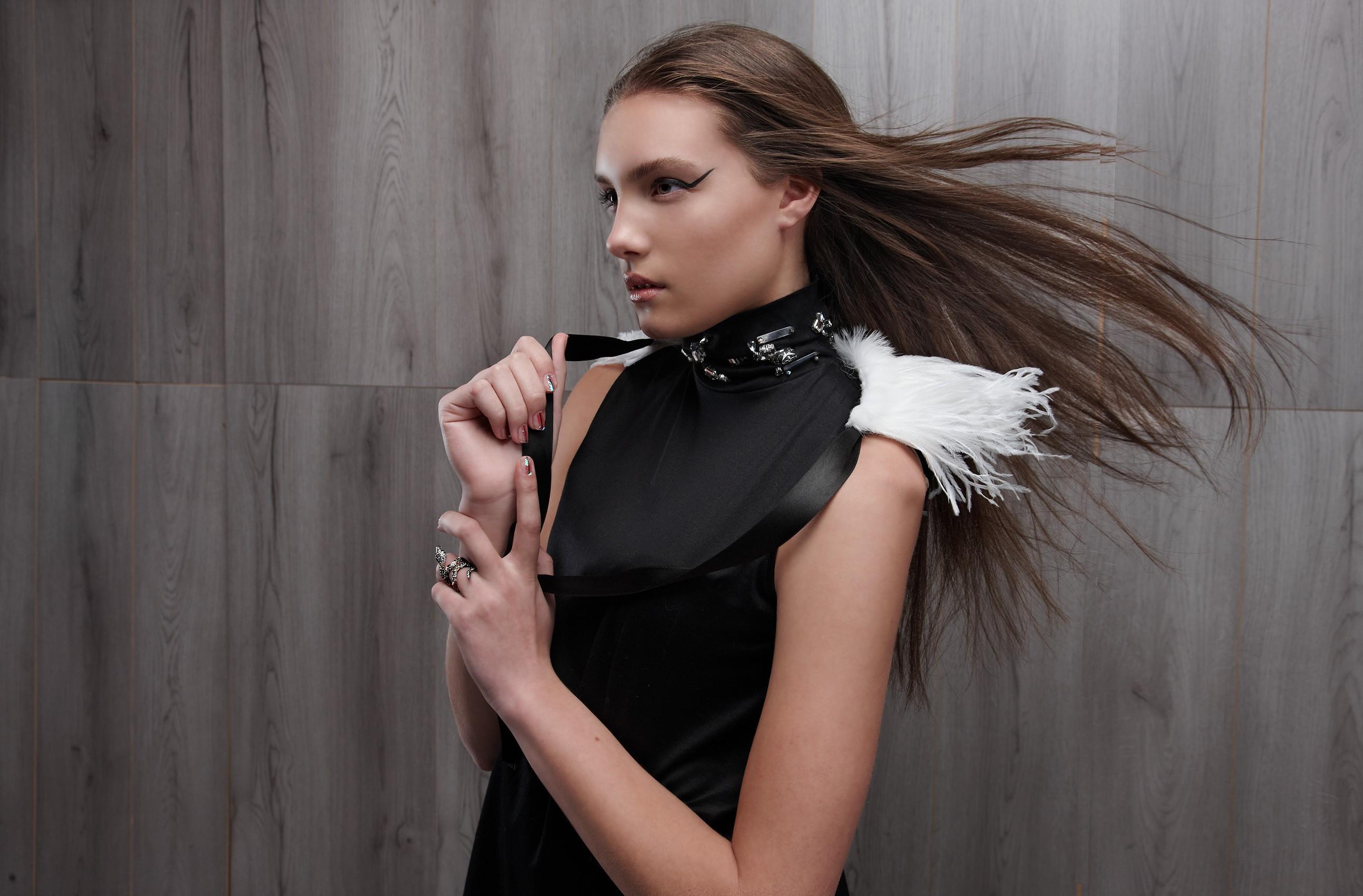 fashion-sarah-28935-copy.jpg