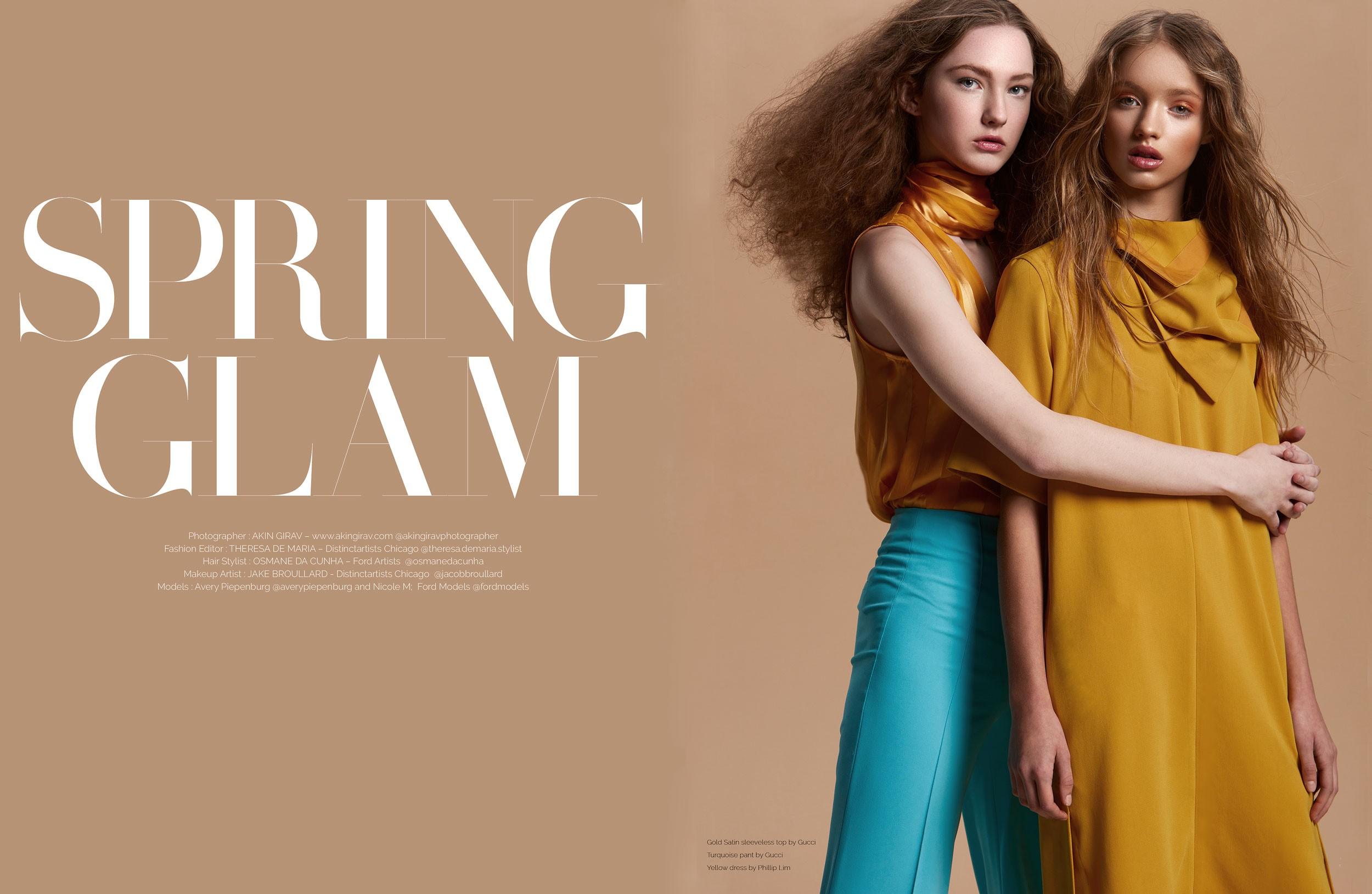 #1-Moevir-Magazine-April-Issue-2020.jpg