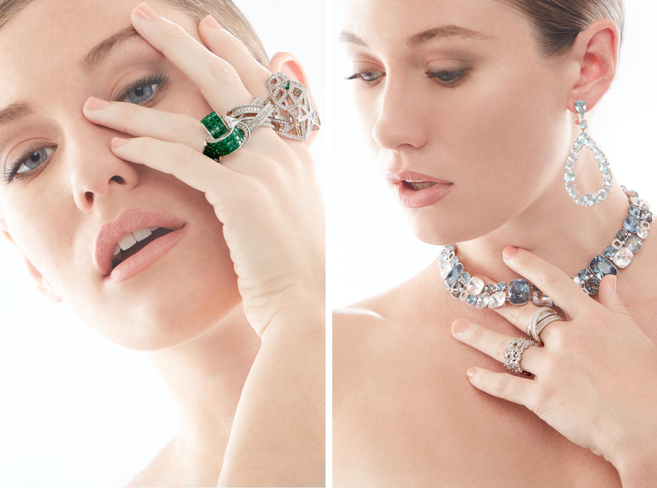 jewelry-web-2-1-copy.jpg