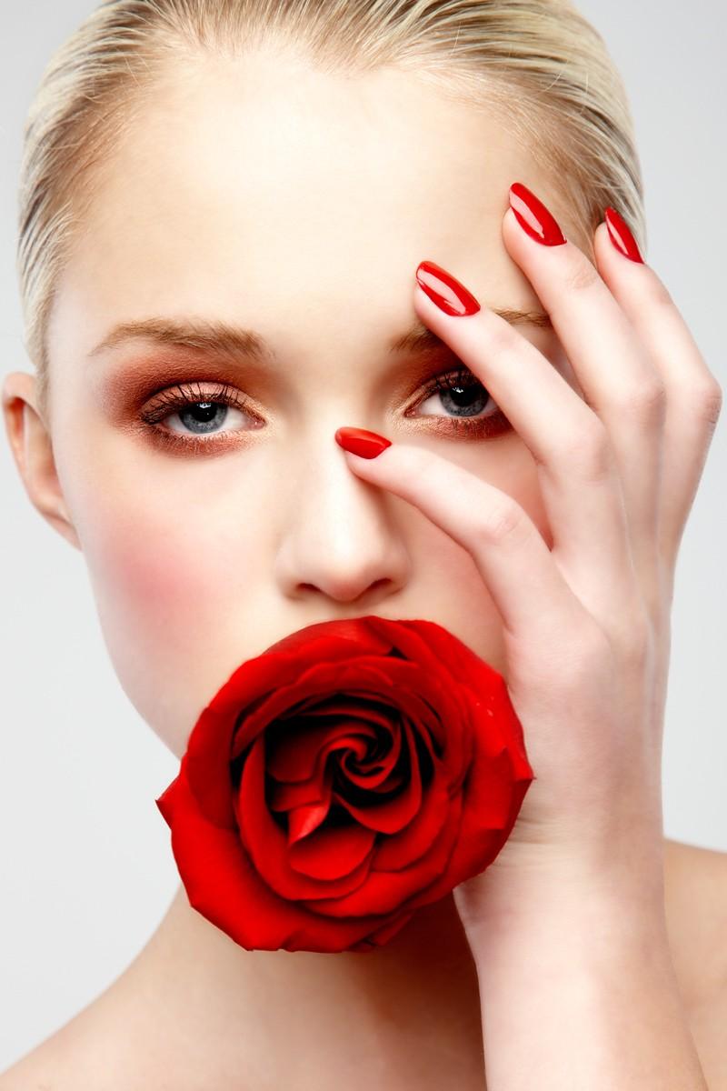 1spring_beauty_9308_copy