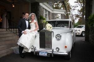 newlywedswithrollsroyce.jpg