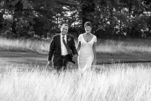 1lesliedumkestudio_wedding_photography_beach_mansion_tent__64_of_25_