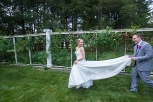 1lesliedumkestudio_wedding_photography_beach_mansion_tent__56_of_25_