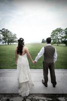 1lesliedumkestudio_wedding_photography__9000_of_1__2