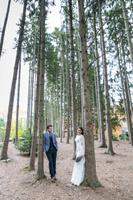 1lesliedumkestudio_wedding_photography__9027_of_28_