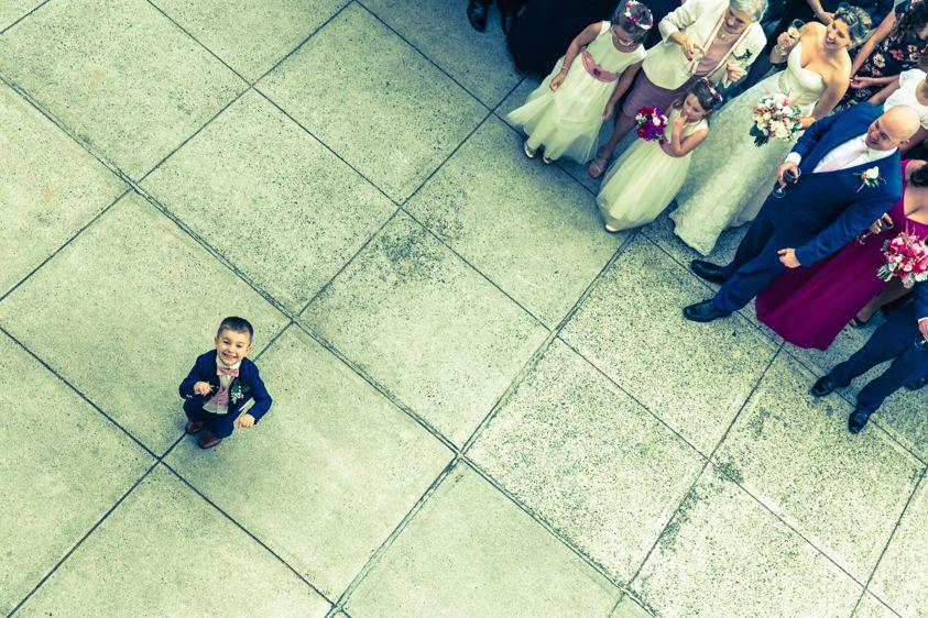 1lesliedumkestudio_wedding_photography_beach_mansion_tent__73_of_25_
