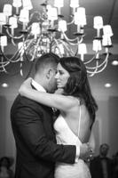 1lesliedumkestudio_wedding_photography__9005_of_28_