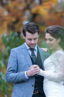 1lesliedumkestudio_wedding_photography__9024_of_28_
