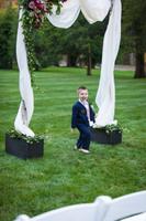 1lesliedumkestudio_wedding_photography__9017_of_28_