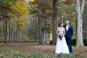 1lesliedumkestudio_wedding_photography__9000_of_1__9