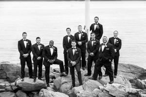 1lesliedumkestudio_wedding_photography_beach_mansion_tent__51_of_25_