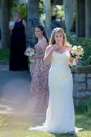 1lesliedumkestudio_wedding_photography__9000_of_1__7