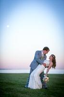 1lesliedumkestudio_wedding_photography__9011_of_28_