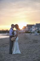 1lesliedumkestudio_wedding_photography__9001_of_28_