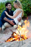 coupleonbeachwithbonfire.jpg