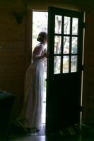 1lesliedumkestudio_wedding_photography__9022_of_28_