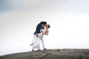 Madison Beach Hotel Wedding