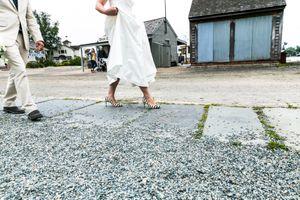 1lesliedumkestudio_wedding_photography__8000_of_1__4