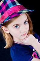 1LeslieDumkeStudio_Portraits