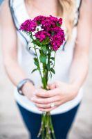 girlholdswildflowersonbeach.jpg