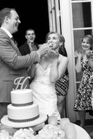1lesliedumkestudio_wedding_photography__9000_of_1__6