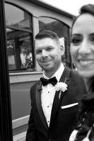 1lesliedumkestudio_wedding_photography__9003_of_28_