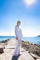 1lesliedumkestudio_wedding_photography__9013_of_28_