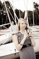 girlwithbinocularsatboatyard.jpg