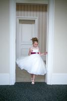 1lesliedumkestudio_wedding_photography__9000_of_1__5
