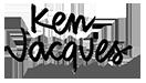 Ken Jacques